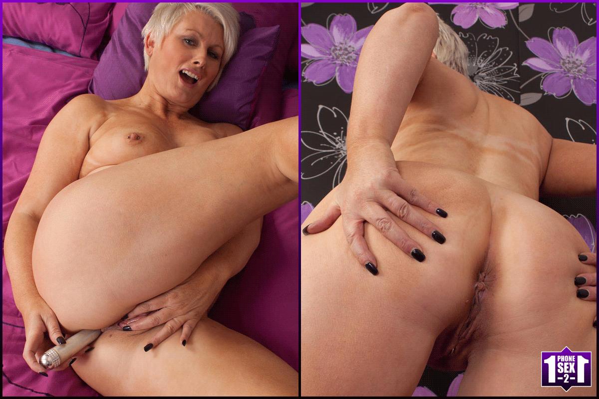 Anal Granny Sex Talk Online